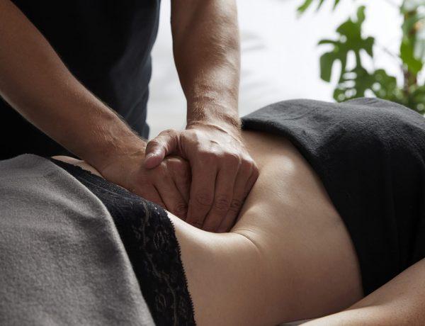 Kropsterapi Århus