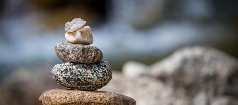 meditation-39UE7WL-scaled-1.jpg